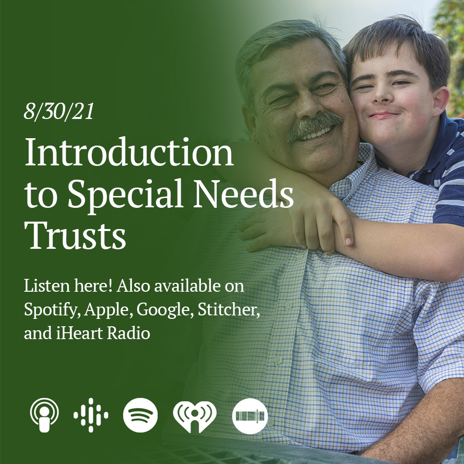 image-podcast-Intro-special-needs-square