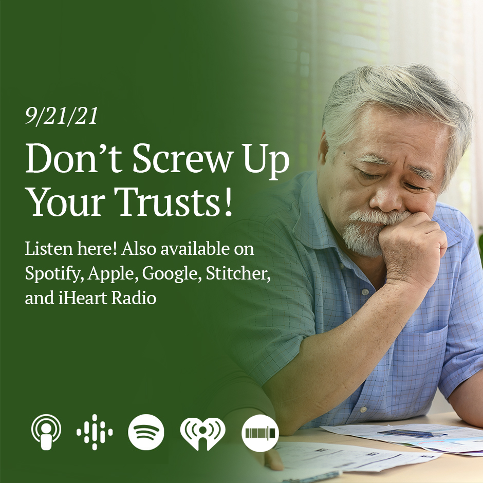 image-podcast-dont-screwup-trust