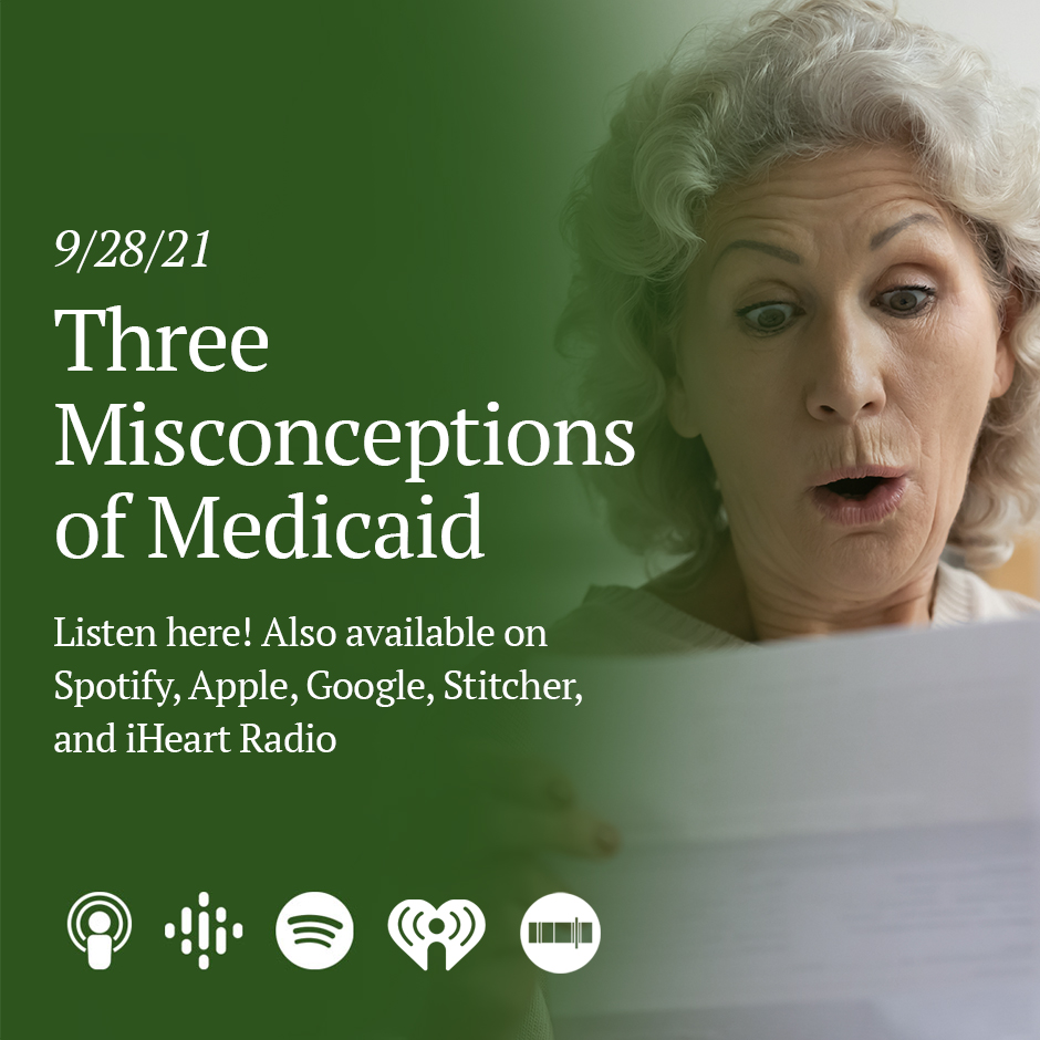 image-podcast-misconceptions-medicaid